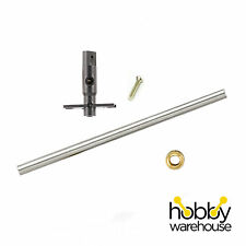 Double Horse 9104-06 9104-08 RC Helicopter Shaft Kit