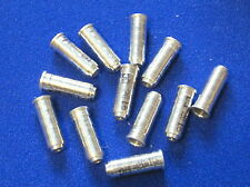 12-2016 EASTON ARROW SHAFTS INSERTS for SCREW-IN POINTS for HUNTING or TARGET