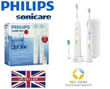 !NEW Philips Sonicare HX8923/34 HealthyWhite+ Sonic Toothbrush electric diamond