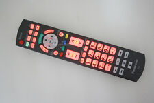 For Panasonic TC50PX24 TC58PS24 TC65PS24 TCL22X2 TCL32C22 TV Remote Control