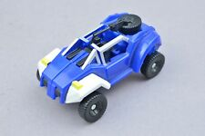 Transformers Universe Beachcomber Complete Legends 25th