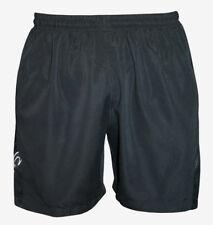 Mercian High Performance Shorts, hockey navy black large x large medium new mens