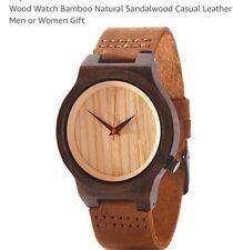 Watch Copious Wood