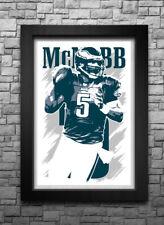 0df4e5e9 Donovan McNabb NFL Posters for sale | eBay