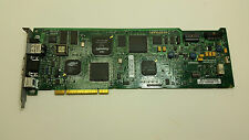 HP Remote Insight Lights Out PCB PCI 232386-001 Management 11283-001 237496-001