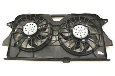 NEW Dorman Radiator Fan Assembly 620-042 Town & Country Voyager Caravan 2005-08