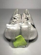 New listing Nike Zoom Victory Elite 2 Track & Field Phantom Oil Grey 835998-001 Size 6
