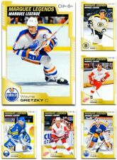 2020-21 O-Pee-Chee LEGENDS **** PICK YOUR CARD **** From The SET