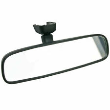 Interior Rear View Mirror Fo Lexus CT200h GS250 IS250 IS300 NX200 RX350 RX450h