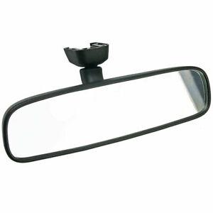 Interior Rear View Mirror Fo Toyota 4Runner GRN210 GRN280 Highlander Camry Crown