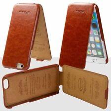 Étuis, housses et coques etuis, pochettes métalliques iPhone 5 pour téléphone mobile et assistant personnel (PDA)