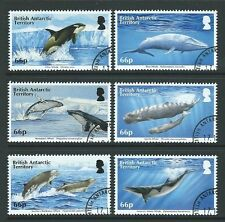 Used St Lucia Stamps (1979-Now)