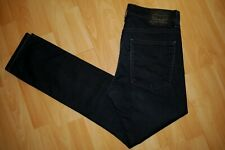 LEVIS  510  Herren   Jeans   W30/32    blau