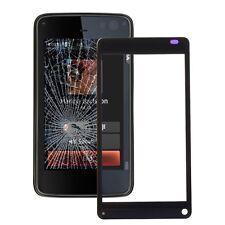 Verre de remplacement devant écran en pour Nokia Lumia 900 Set réparation avec