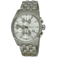 Hamilton Jazzmaster Auto Chrono H32596151 Watch
