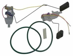 New OEM Ford Freestyle Fuel Pump Sender Motorcraft PS305