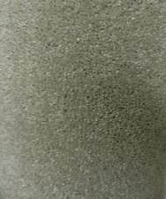 Cheap Carpet Remnant / Roll End Artwork Truffle Wool 4x1.30m Warrington