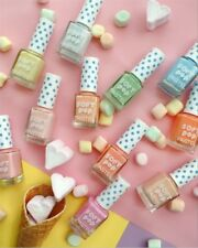 NAIL POLISH, BUY 3+ GET 20% OFF - BUY 5+ GET 25% OFF! ESSIE COMPARABLE QUALITY!