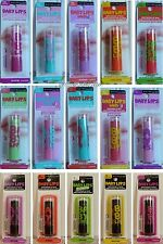 ONE NEW AND SEALED MAYBELLINE BABY LIPS LIP BALM  - YOU PICK! LIMITED EDITION