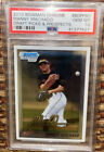 Baltimore Orioles Collecting and Fan Guide 112