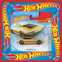 Hot Wheels 2019   VOLKSWAGEN SP2  119/250  NEU&OVP   .