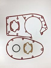 Alpino Mival 125 Engine Gasket Set 2 stroke motorcycle scooter NEW !! #272