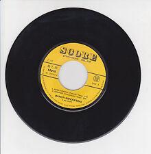 "45 tours RAMON MENDIZABAL Vinyle EP 7"" CAMELEON - SCORE 14019 Frais Reduit"