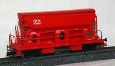 FLEISCHMANN H0 - 5517 - WAGEN Typ Tds - DB - EP. V