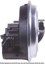 Speed Control Servo Cardone Industries 38-2105