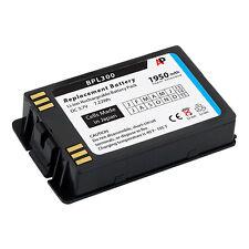 New BPL300 Style Battery for LTB100 WTE150 WTB150 Nortel Avaya Spectralink
