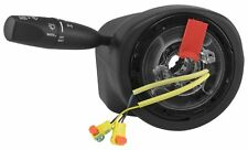 Dimmer Switch-Windshield Wiper Switch Wells SW8512