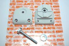 Starterrolle Starter Rolle Stihl FS 160 180 220 280 290 360 420 420 L 500 550 L