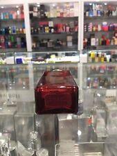 Calvin Klein Eternity Rose Blush 30 mL Eau de Parfum  (Classic)