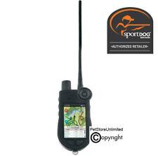 SportDOG TEK 2.0 Series GPS Handheld Device & FREE TOPO Maps TEK-2H