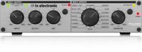 TC-Electronic M100 Stereo Multi-Effects Processor Unit