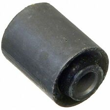 Suspension Control Arm Bushing Front Lower fits 90-93 Honda Accord