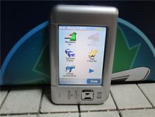 HP Rx5910 Travel Companion SAMSUNG SC32442 2GB RAM 64MB               2CK74105HC