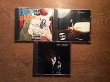 Rory Gallagher [3 CD Alben Blue Stripe ] Defender + Against The Grain + SAME
