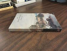 The Thyssen-Bornemisza Collection Exhibition Catalogue PPB 1981 FREE SHIP