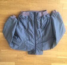 Patagonia jacket Fleece Vintage Grey