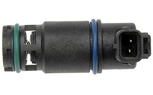 For Ford E-150 F-150 Edge Evaporative Emissions Canister Vent Valve Dorman