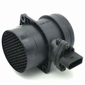 Mass Air Flow Meter Sensor For VW 99-04 Volkswagen EuroVan 986280208 0280218017