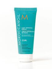 Moroccanoil Curl Control Cream 75ml Lockencreme