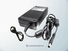 NEW Genuine HP 230W 19.5V 11.8A AC Adapter Compaq ZBook 15 17 Laptop Charger