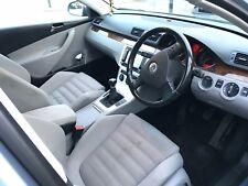 Volkswagen Passat Estate 2.0 Tdi Sports 4motion