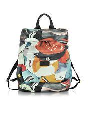 PAUL SMITH Rucksack Cycling Caps Backpack Bag