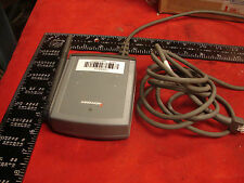 Intermac 9745 Base Station With Ps2 Cable *Xlnt*