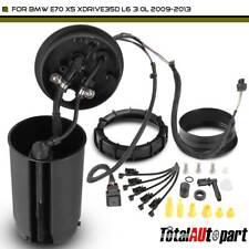 Diesel Emission Fluid DEF Heater Pumb for BMW E70 X5 xDrive35d 3.0L 16197244138
