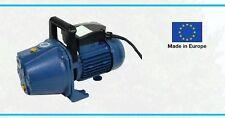 POMPA ACQUA ELETTRICA 900 Watt elettropompa irrigazione pozzo lavaggio JPV 900