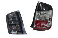 TOYOTA PRIUS HW20 SRS 18/2003-10/2005 TAIL LIGHT  RIGHT HAND SIDE